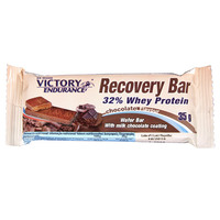 Victory Endurance Recovery Bar 32% Whey Protein