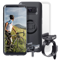 SP Bike Bundle Galaxy S8