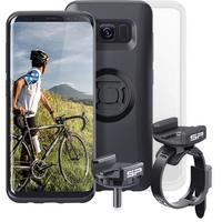 SP Bike Bundle Galaxy S9
