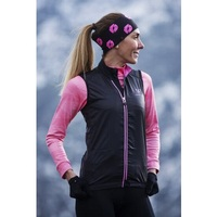 Sweet Sweat Chaquetilla Cortaviento