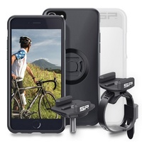SP BIKE BUNDLE IPHONE XS/X